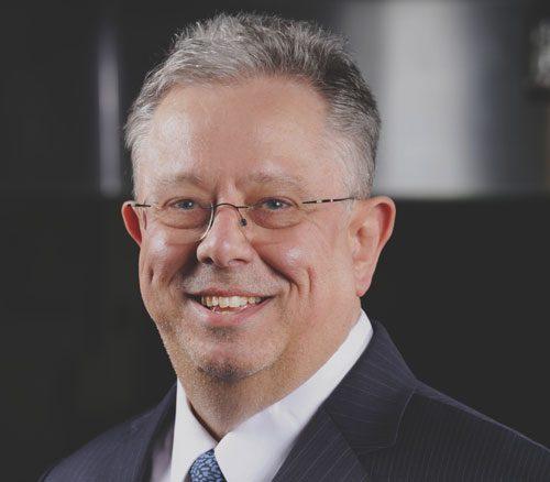 Paul Roe