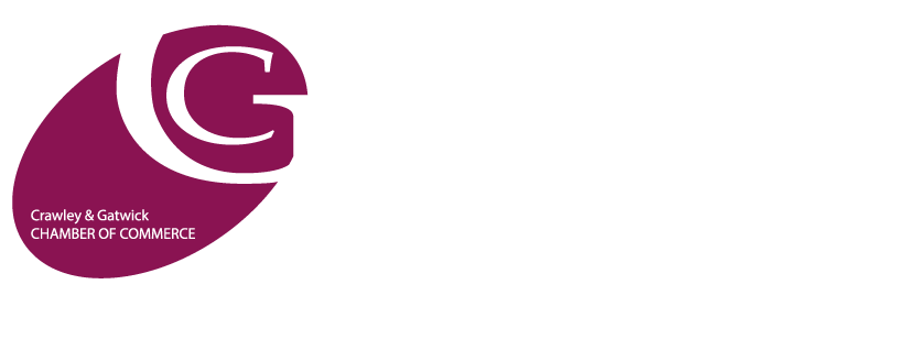 Crawley chamber of commerce