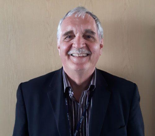 Alfredo Mendes